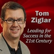 Leading For Success In The 21st Century: Leveraging The Latest Communications Technology Song