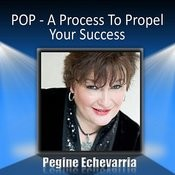 Pop: A Process To Propel Your Success Songs