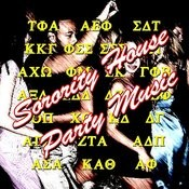 Sorority House Party Music Songs
