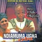 Ndiamuma Ugha Extra Songs
