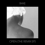 Open (Remix EP) Songs