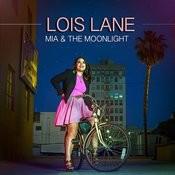 Lois Lane Songs