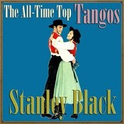 The All-Time Top Tangos Songs