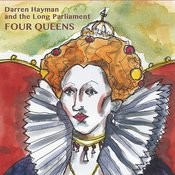 Four Queens Songs