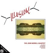 Illusion Songs