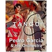 Argentine Tango Songs
