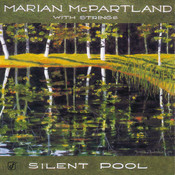 Silent Pool Songs
