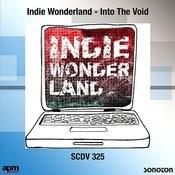 Indie Wonderland - Into The Void Songs
