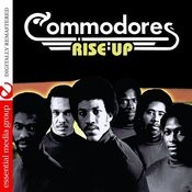 Rise Up (Digitally Remastered) Songs