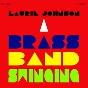 A Brass Band Swinging Songs