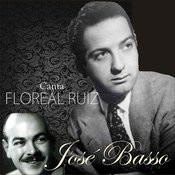 Canta Floreal Ruiz Songs