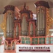 The Baroque Postcard Songs