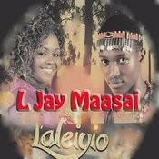 Laleiyio Songs
