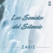 Los Sonidos Del Silencio Songs