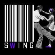 Swing Songs