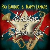 Masters Of Dixieland Songs