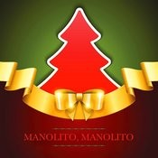 Manolito, Manolito - Single Songs