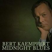 Midnight Blues Songs