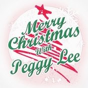 Merry Christmas With Peggy Lee Songs