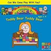 Teddy Bear Teddy Bear Songs