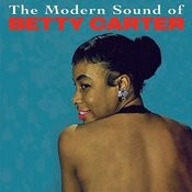 The Modern Sound Of Betty Carter (Bonus Track Version) Songs