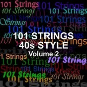 40s Style - Vol 2 Songs