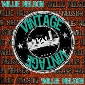 Vintage: Willie Nelson Songs