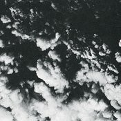 Roy Montgomery/Grouper Songs