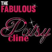 The Fabulous Patsy Cline Songs