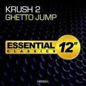 Ghetto Jump Songs