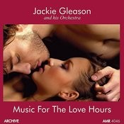 Music For The Love Hours Songs