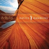 Native Harmony Songs