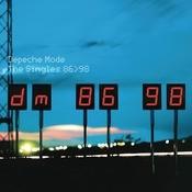 The Singles 86-98 Songs