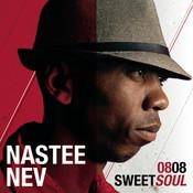 0808 SweetSoul Songs
