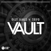 Vault (Original Mix) Song