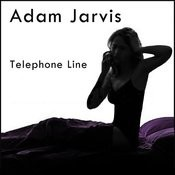 Telephone Line Song