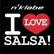 I Love Salsa Songs