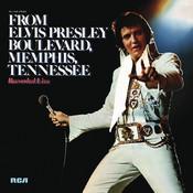 From Elvis Presley Boulevard, Memphis, Tennessee Songs