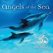 Angels Of The Sea 30th Anniversary Songs