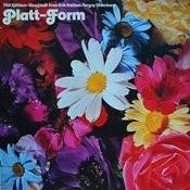 Massor Av Blommor Song