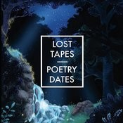 Poetry Dates Songs
