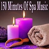 150 Minutes Of Spa Music Songs