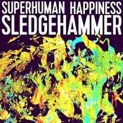 Sledgehammer Songs