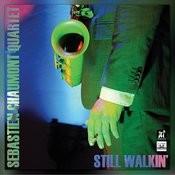Still Walkin' Songs