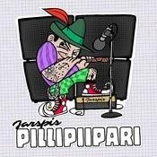 Pillipiipari - Single Songs