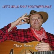Let's Walk That Southern Mile Songs