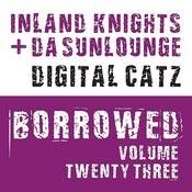 Borrowed, Vol. 23: Digital Catz Songs