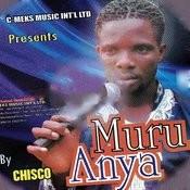 Muru Anya, Pt. 3 Song