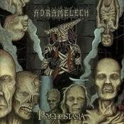 Psychostasia Songs