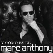 Y Cmo Es El Songs
